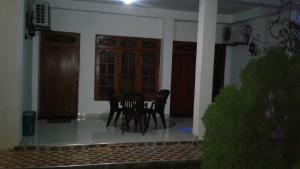 The Ritz Tourist Home, Pensionen  Dambulla - big - 24