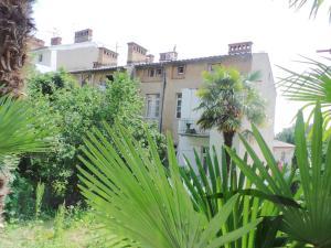 Apartment in Rijeka 27786