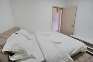 Budva Bay Breeze Apartments, Ferienwohnungen  Budva - big - 101