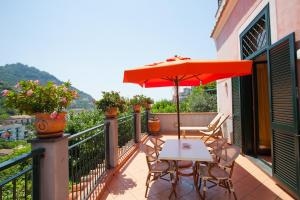Villa Anna - AbcAlberghi.com