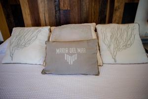 Maria Del Mar (11 of 75)