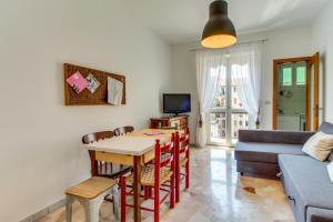 Udine Lambrate Apartment, Apartmány  Miláno - big - 3