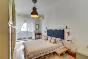 Udine Lambrate Apartment, Apartmány  Miláno - big - 5