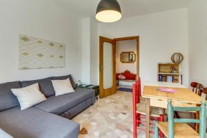 Udine Lambrate Apartment, Apartmány  Miláno - big - 6