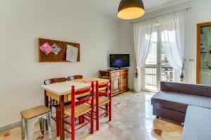 Udine Lambrate Apartment, Apartmány  Miláno - big - 7