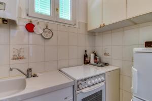 Udine Lambrate Apartment, Apartmány  Miláno - big - 15