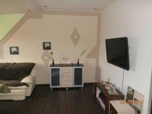 Janex Apartament