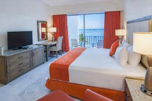 Standard  Room with Ocean View