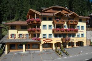 Casa Maurivan - AbcAlberghi.com