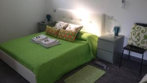 Prenota Bed and Breakfast La Palanzana
