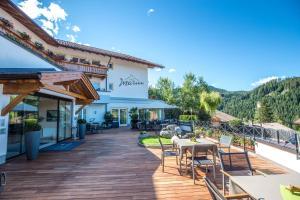 Hotel Marica - AbcAlberghi.com