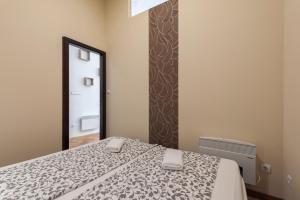 Basilica Apartment, Appartamenti  Budapest - big - 8