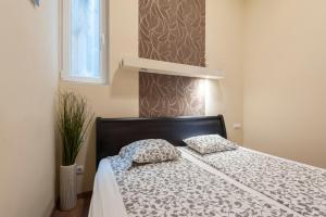 Basilica Apartment, Appartamenti  Budapest - big - 12