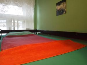 Air Hostel, Hostels  Saint Petersburg - big - 26