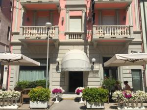 Hotel Katy - AbcAlberghi.com