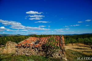 Aras Rural