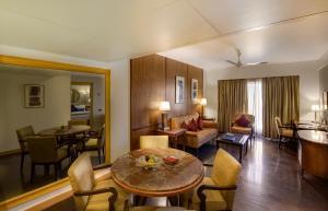 Pride Plaza Hotel, Ahmedabad, Hotels  Ahmedabad - big - 3