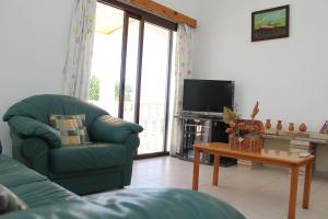 Villa Fantasia, Villas  Peyia - big - 7