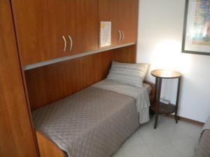 Honey House 2 Affittacamere - AbcAlberghi.com