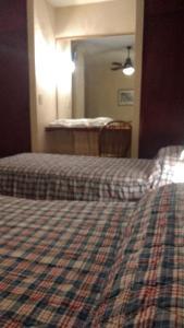 Hotel Torino, Hotel  San Nicolás de los Arroyos - big - 34