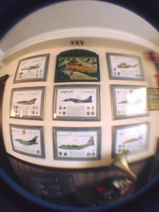 Aviator Boutique, Hotely  Otopeni - big - 79