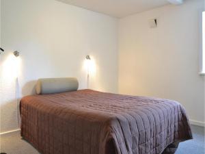Three-Bedroom Holiday Home in Kirke Hyllinge, Holiday homes  Kirke-Hyllinge - big - 7