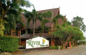 De River Boutique Resort