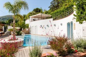 Villa Araucária - AbcAlberghi.com