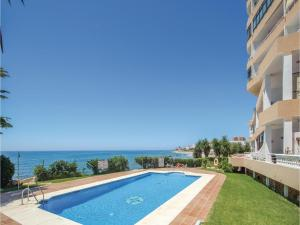 Studio Apartment in Riviera del Sol, Mijas