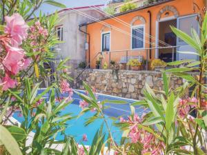 Casa Arancio - AbcAlberghi.com