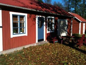 Lönneberga Hostel, Hostely  Lönneberga - big - 56