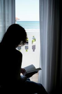 Hotel Tropical, Hotely  Lido di Jesolo - big - 54