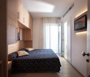 Hotel Tropical, Hotely  Lido di Jesolo - big - 8