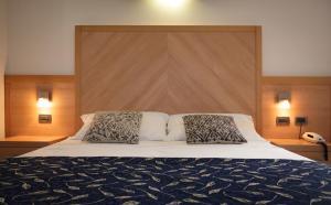 Hotel Tropical, Hotely  Lido di Jesolo - big - 6