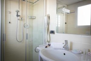 Hotel Tropical, Hotely  Lido di Jesolo - big - 7