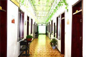 Dundong Inn Dunhuang, Affittacamere  Dunhuang - big - 35