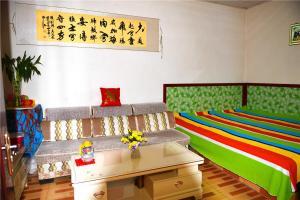 Dundong Inn Dunhuang, Affittacamere  Dunhuang - big - 34