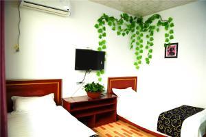 Dundong Inn Dunhuang, Affittacamere  Dunhuang - big - 25