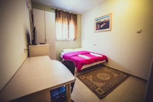 Studio Apartment Avia