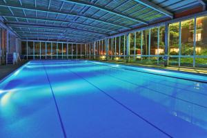 Hotel Meridianus - AbcAlberghi.com