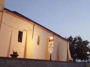 Nerodivino B&B, Bed & Breakfast  Torchiara - big - 6