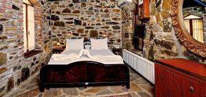 Byipek FarmHouse (Ciftlik Evi), Pensionen  Selcuk - big - 36
