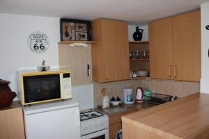 Small House Apartment, Pensionen  Kerepes - big - 38