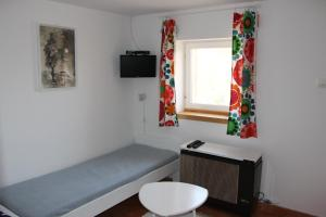Small House Apartment, Pensionen  Kerepes - big - 48
