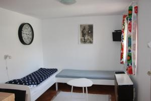 Small House Apartment, Affittacamere  Kerepes - big - 49