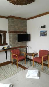 Family Hotel Dzhangal - Bansko