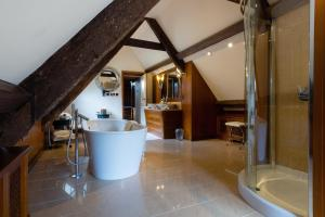 Whatley Manor (19 of 48)