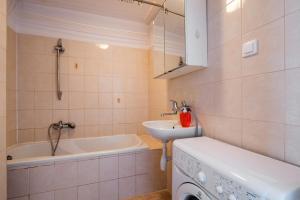 Warsaw Best Location Apartment, Апартаменты  Варшава - big - 3