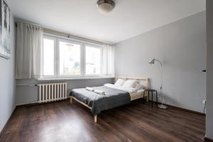 Warsaw Best Location Apartment, Апартаменты  Варшава - big - 11