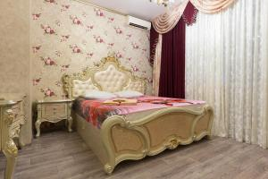 Apartments Lux pl.Lenina 8